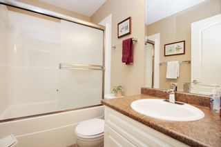 "Photo 16: 13 45752 STEVENSON Road in Chilliwack: Sardis East Vedder Rd House for sale in ""Higginson Villas"" (Sardis)  : MLS®# R2571451"