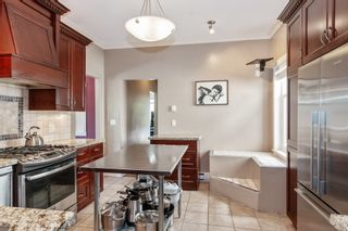 Photo 12: 493 E 44TH Avenue in Vancouver: Fraser VE House for sale (Vancouver East)  : MLS®# R2595982
