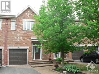Photo 1: 301 WAYMARK CRESCENT in Ottawa: House for rent : MLS®# 1259127