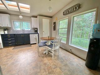 Photo 6: 4244 FORD Place in Williams Lake: Williams Lake - Rural North Manufactured Home for sale (Williams Lake (Zone 27))  : MLS®# R2603276