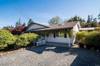 Photo 2: 1763 Marathon Lane in : Sk Whiffin Spit House for sale (Sooke)  : MLS®# 883606