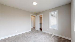 Photo 18: 16107 17 Avenue SW in Edmonton: Zone 56 House for sale : MLS®# E4254712