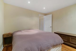 Photo 27: 11215 54 Avenue in Edmonton: Zone 15 House for sale : MLS®# E4253376
