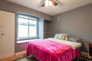 Photo 13: 1991 17th Ave in : CR Campbellton House for sale (Campbell River)  : MLS®# 856765