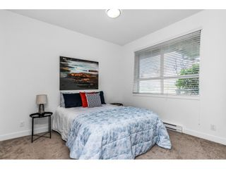 """Photo 12: 113 16398 64 Avenue in Surrey: Cloverdale BC Condo for sale in """"The Ridge at Bose Farms"""" (Cloverdale)  : MLS®# R2570925"""