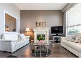 """Photo 22: 405 2627 SHAUGHNESSY Street in Port Coquitlam: Central Pt Coquitlam Condo for sale in """"Villagio"""" : MLS®# R2595502"""