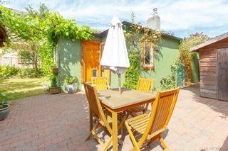 Photo 14: 3011 Cedar Hill Rd in VICTORIA: Vi Oaklands House for sale (Victoria)  : MLS®# 792225