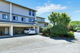 Photo 28: 2 1480 Garnet Rd in : SE Cedar Hill Row/Townhouse for sale (Saanich East)  : MLS®# 877490