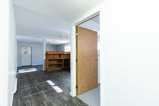 Photo 23: 31856 SILVERDALE Avenue in Mission: Mission BC House for sale : MLS®# R2611445