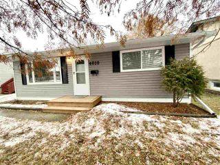 Photo 29: 4010 53 Street: Wetaskiwin House for sale : MLS®# E4229601