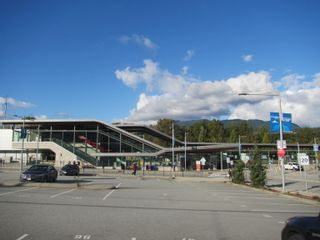 Photo 11: 2424 ST JOHNS Street in Port Moody: Port Moody Centre Retail for sale : MLS®# C8040700
