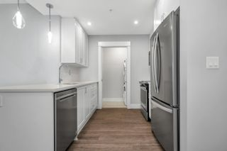 """Photo 5: 4618 2180 KELLY Avenue in Port Coquitlam: Central Pt Coquitlam Condo for sale in """"Montrose Square"""" : MLS®# R2614108"""
