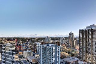 Photo 19: 1802 530 12 Avenue SW in Calgary: Beltline Apartment for sale : MLS®# A1101948