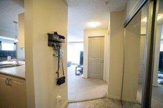 Photo 14: 202 13907 136 Street in Edmonton: Zone 27 Condo for sale : MLS®# E4226852