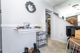 Photo 34: 7510 JAMES Street in Mission: Mission BC House for sale : MLS®# R2560796