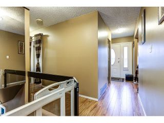 Photo 7: 486 BYNG Street in Coquitlam: Central Coquitlam House for sale : MLS®# R2028232