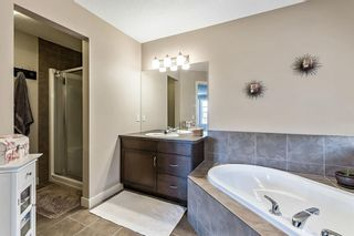 Photo 28: 514 Boulder Creek Drive SE: Langdon Detached for sale : MLS®# A1038605