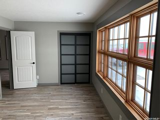 Photo 5: 12 McLeod Road in Emerald Park: Commercial for sale : MLS®# SK839929
