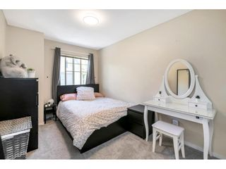 """Photo 17: 55 15152 62A Avenue in Surrey: Sullivan Station Townhouse for sale in """"Uplands"""" : MLS®# R2579456"""