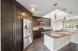 Photo 2: 351 Auburn Crest Way SE in Calgary: Auburn Bay Detached for sale : MLS®# A1136457