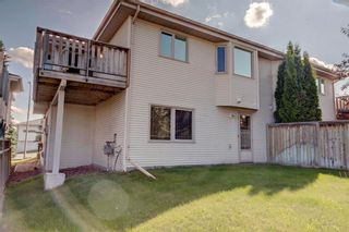 Photo 26: 110 MILLBANK Hill(S) SW in Calgary: Millrise House for sale : MLS®# C4125584