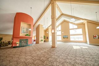 Photo 14: 117 6868 Sierra Morena Boulevard SW in Calgary: Signal Hill Apartment for sale : MLS®# A1122114