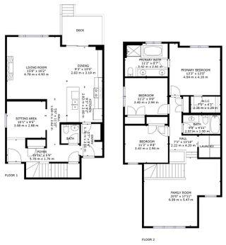 Photo 50: 1045 SOUTH CREEK Wynd: Stony Plain House for sale : MLS®# E4248645