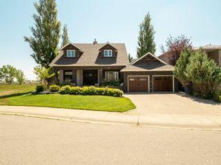 Photo 1: For Sale: 66 Canyon Close W, Lethbridge, T1K 6W5 - A1149101