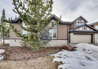 Photo 48: 7 PANATELLA View NW in Calgary: Panorama Hills Detached for sale : MLS®# A1083345