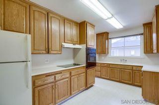 Photo 6: LA MESA House for sale : 3 bedrooms : 8417 Denton St