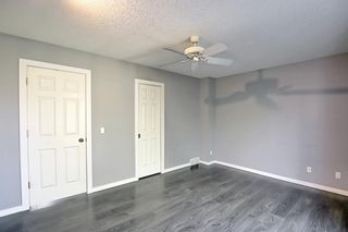 Photo 22: 7 Patina Point SW in Calgary: Patterson Row/Townhouse for sale : MLS®# A1126109