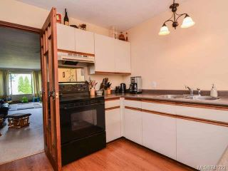 Photo 13: B 2844 Fairmile Rd in CAMPBELL RIVER: CR Willow Point Half Duplex for sale (Campbell River)  : MLS®# 748222
