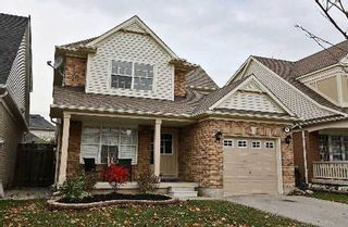 Photo 1: 699 Marley Crest in Milton: Beaty House (2-Storey) for sale : MLS®# W3062833