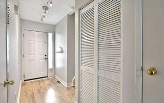 Photo 2: 11 2200 Glenwood School Drive in Burlington: Brant Condo for sale : MLS®# W4704211
