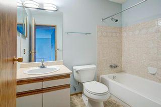 Photo 18: 405 525 56 Avenue SW in Calgary: Windsor Park Apartment for sale : MLS®# A1143592