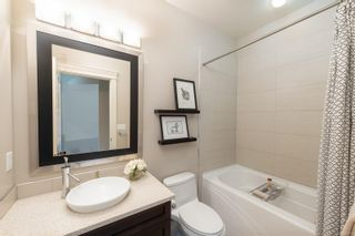 Photo 21: 3 209 Superior St in : Vi James Bay Row/Townhouse for sale (Victoria)  : MLS®# 877635
