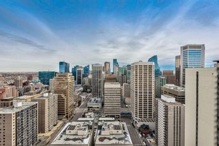 Photo 21: 3504 930 6 Avenue SW in Calgary: Downtown Commercial Core Apartment for sale : MLS®# A1146507