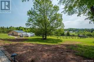 Photo 22: 1725 Route 860 in Titusville: Agriculture for sale : MLS®# NB059330