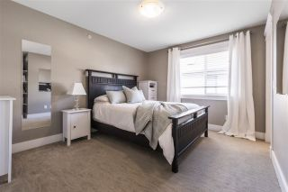Photo 22: 2681 MCBAIN Avenue in Vancouver: Quilchena House for sale (Vancouver West)  : MLS®# R2587151