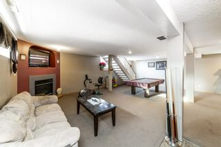 Photo 28: 69 Haviland Crescent: St. Albert House for sale : MLS®# E4227066