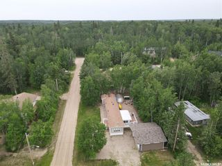 Photo 37: 416 Mary Anne Place in Emma Lake: Residential for sale : MLS®# SK859931