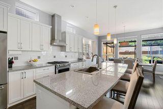 Photo 6: 10468 Mcheachern Street in Maple Rdige: Albion House for sale (Maple Ridge)  : MLS®# R2581718