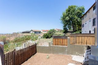 Photo 25: ENCANTO Property for sale: 970-72 Hanover Street in San Diego