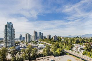 """Photo 10: 1906 5611 GORING Street in Burnaby: Central BN Condo for sale in """"Legacy"""" (Burnaby North)  : MLS®# R2621249"""