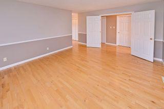 Photo 13: 833 Maltwood Terr in : SE Broadmead House for sale (Saanich East)  : MLS®# 862193