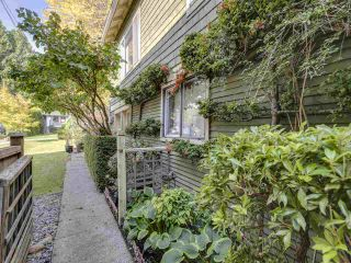Photo 30: 3446 CHURCH Street in North Vancouver: Lynn Valley House for sale : MLS®# R2506373