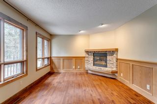 Photo 17: 15 Wolf Drive: Bragg Creek Detached for sale : MLS®# A1105393