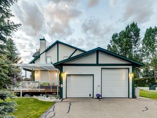 Photo 40: 242118 WHITE POST Lane W: Rural Foothills County Detached for sale : MLS®# C4303238