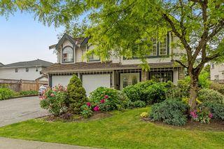 Photo 1: 23614 116 Avenue in Maple Ridge: Cottonwood MR House for sale : MLS®# R2177770
