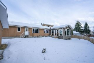 Photo 29: 2655 RIDGEVIEW Drive in Prince George: Hart Highlands House for sale (PG City North (Zone 73))  : MLS®# R2548043